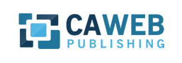 CA Web Publishing logo