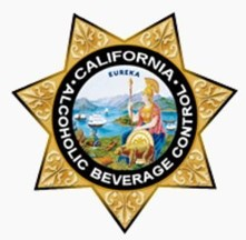 California Alcohol, Beverage Control Appeals Board