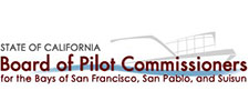 Board of Pilot Commissioners for the Bays of San Francisco, San Pablo, and Suisun