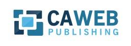 CAWeb Publishing logo image