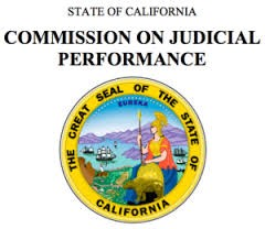California Commission on Judicial Performance