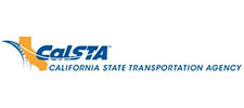 California State Transportation Agency