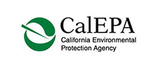 California Environmental Protection Agency
