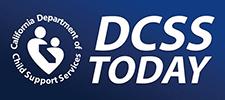 DCSS Today