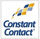 Constant Contact Forms by MailMunch