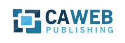 CAWeb Publishing