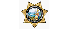 California Alcohol Beverage Control Appeals Board website