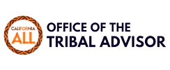 Office of the Tribal Advisor