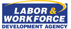 Labor & Workforce Development Agency