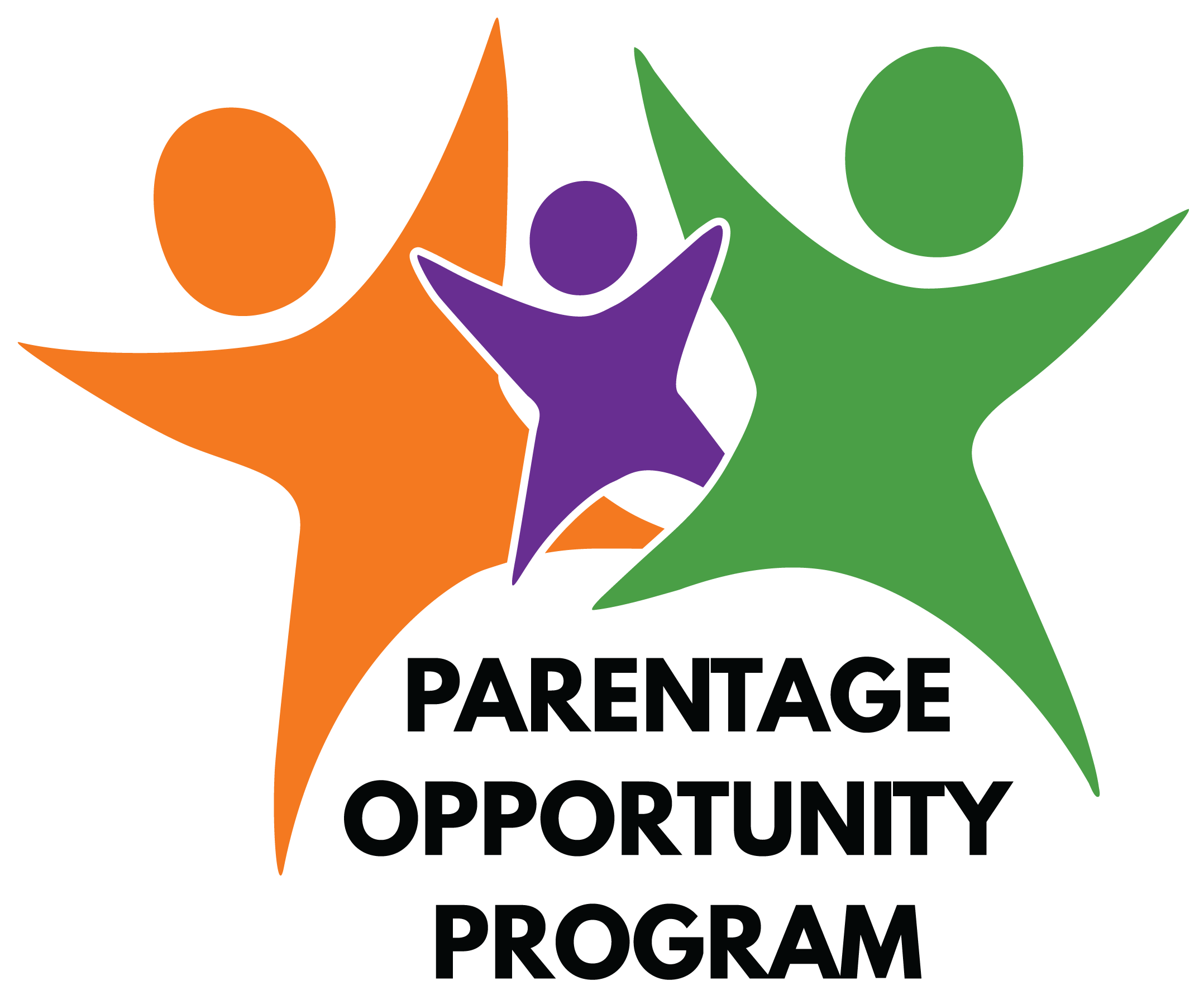 Parentage Opportunity Program